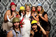 4_photobooth_coul_HD 026